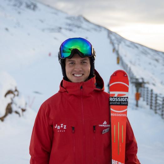 cae9ed7b1651 Ski   Snowboard Instructors - Meet Our International Team
